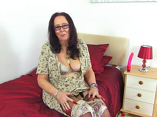 solo-nude-videos-cum