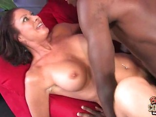 Old milfs young black cocks — pic 2