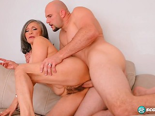 mature-ladie-movies-kristen-stiwart-sexyxxx