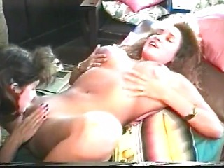 Sex women russian movie — photo 8