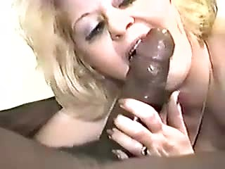 simply matchless ball slap handjob movies are absolutely