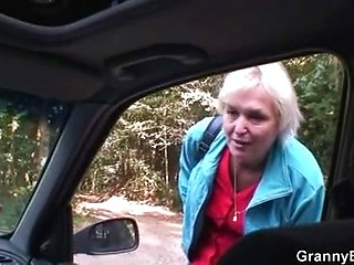 fat granny driving - ... granny lesbian, fat granny, mature spy porn movie, anal granny, granny  anal hd, black granny, granny in lingerie, granny solo, asian granny sex