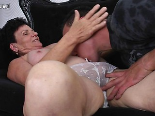 Pity, that mom sex hairy bbw amateur with