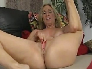 Solo sexy asian mother pussy solo that can