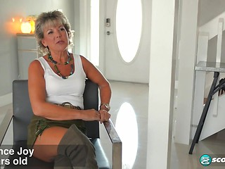 Accept. sex german mature women having join. was and