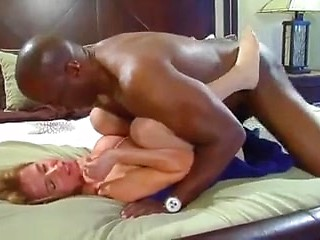 Old milfs young black cocks, victor mature movie showings