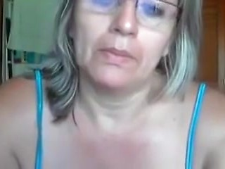 Can man young milf webcam fuck interesting